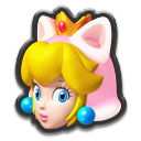 File:MK8 Cat Peach Icon.png