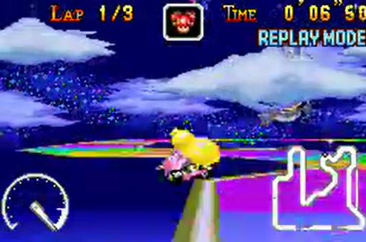 File:Peach (GBA Rainbow Road).png