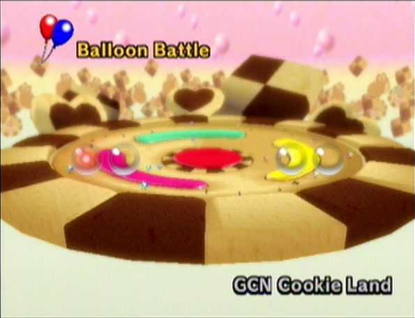 File:1069393-cookie land.png