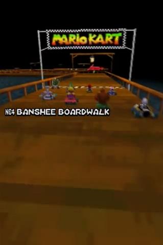File:MarioKartDS N64BansheeBoardwalk.png