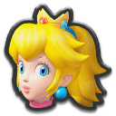 File:MK8 Peach Icon.png
