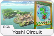 File:MK8-DLC-Course-icon-GCN YoshiCircuit.png