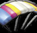 Parafoil