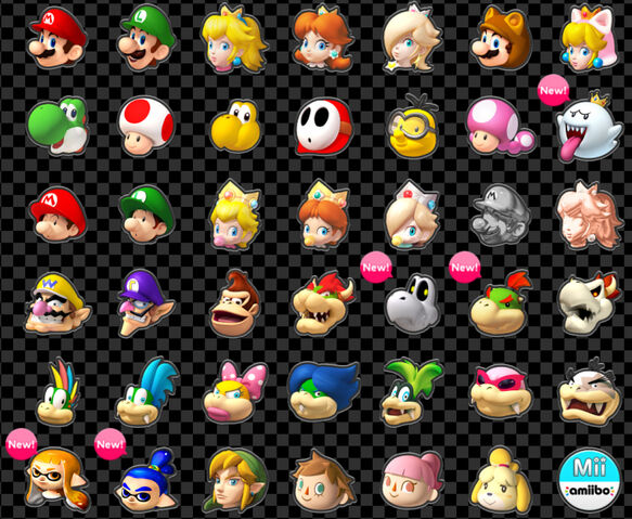 File:Mario kart 8 deluxe characters.jpg
