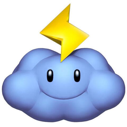 File:MKwii Thundercloud.jpg