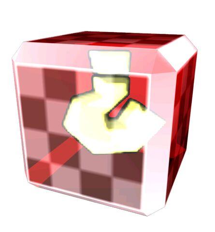 File:Fake Item Box.jpg