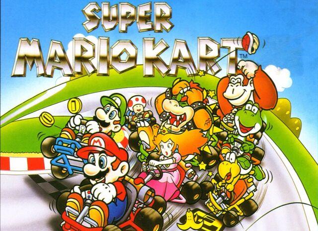 File:Super-Mario-Kart.jpg