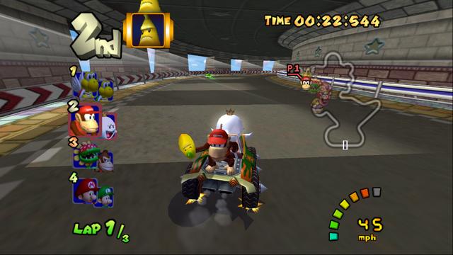 File:MKDD Yoshi Circuit 04.png