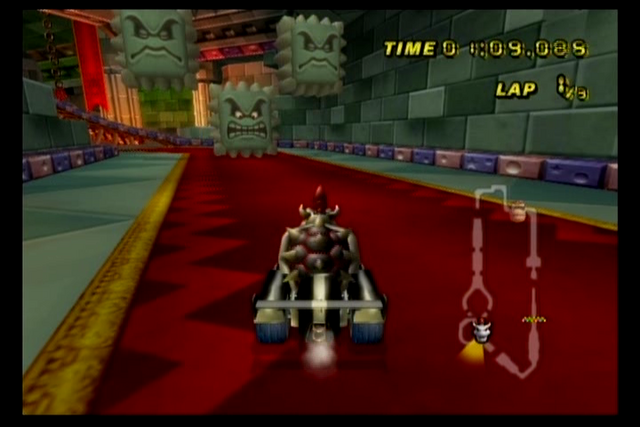 File:Mario Kart Wii Thwomp.png