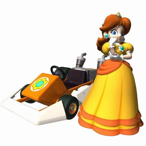 Daisy's artwork from <i><a href=