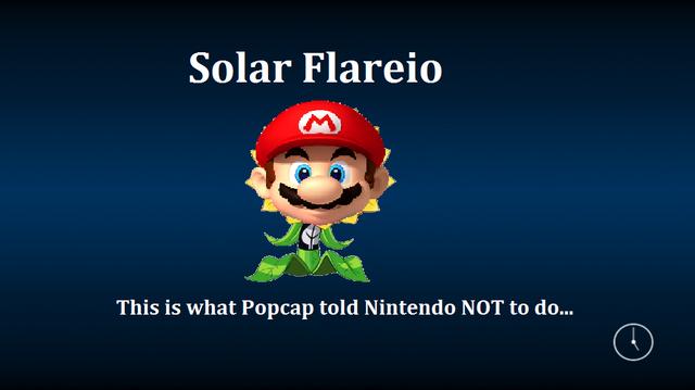 File:Solar Flareio Loading Screen.png