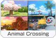 File:MK8-DLC-Course-icon-AnimalCrossing.png