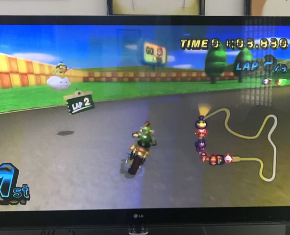 File:Mario's Raceway.JPG