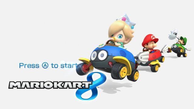 File:Mario Kart 8 Title Screen (Baby Mario, Baby Luigi, Baby Rosalina).jpg