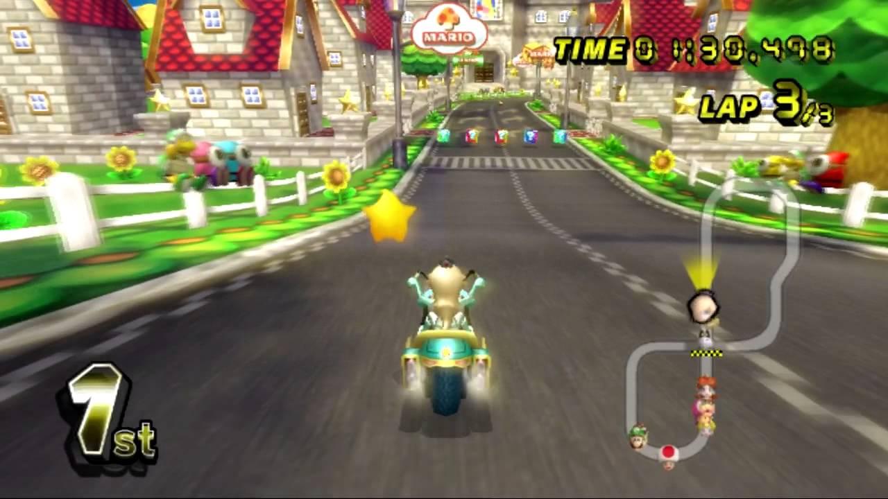 Archivo:Mario Kart Wii.jpg