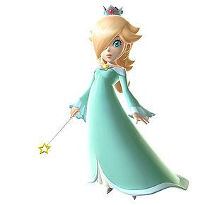File:Rosalina.jpg