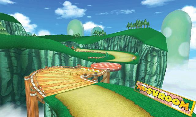 File:Mushroom Gorge (Mario Kart 7).png