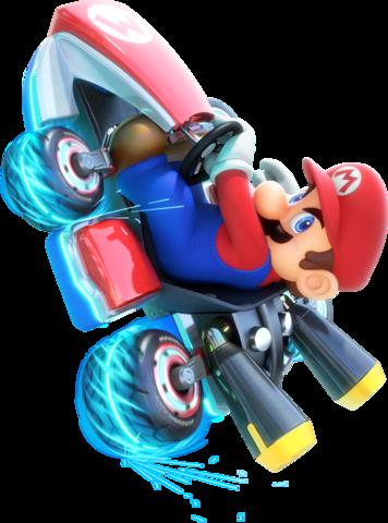 Archivo:Mario MK8.png