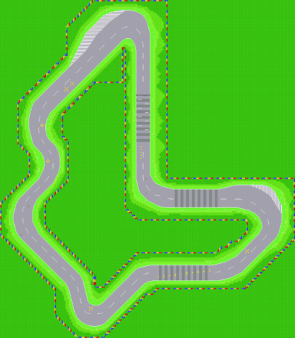 File:GBA Peach Circuit.png