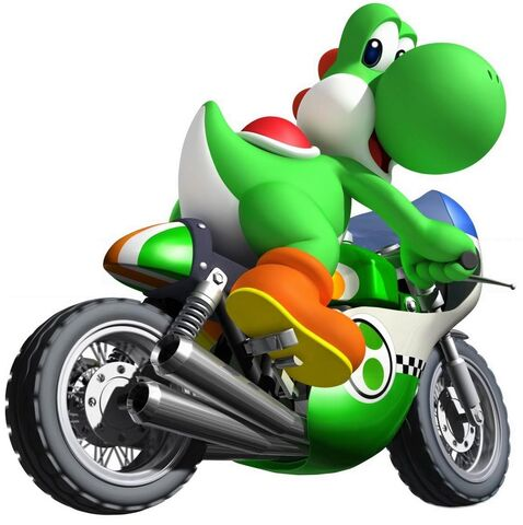 File:Yoshi (Mario Kart Wii).jpg
