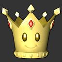 File:Crown.png