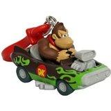 File:Donkey Kong Keychain.jpg