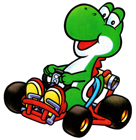 File:464px-MKYoshi.png