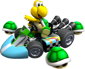 Koopa Troopa - Mario Kart Wii.png