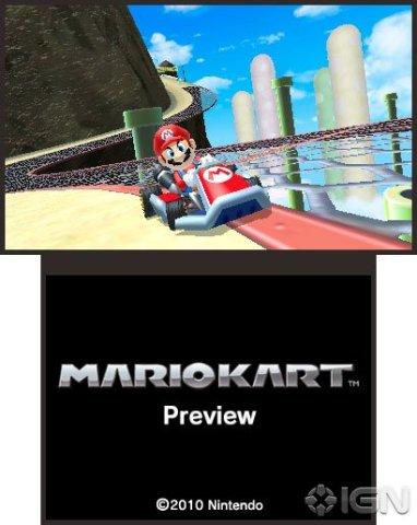 File:E3-2010-mario-kart-3ds-screens-20100615115219719 640w.jpg