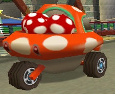 File:Mushroomcar.png