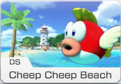 File:MK8- DS Cheep Cheep Beach.png