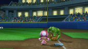 173px-Toadette-Score-MSS