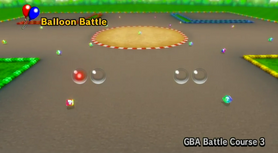 GBA Battle Couse 3 (2)