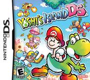 250px-Yoshi'sIslandDScover