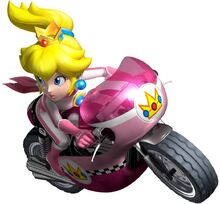 Mario-Kart-Wii-peach-and-daisy-9339683-1154-1072