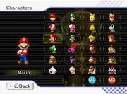 Unlock-All-Chfaracters-in-Mario-Kart-Wii-Step-13
