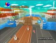 DelfinoSquare