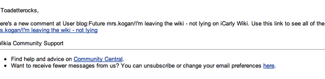 File:Unsubscribe.png