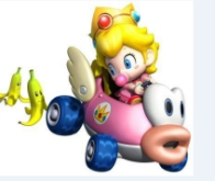 File:Baby Peach MKWincheepcharger.png