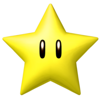 File:201px-Star.png