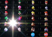 Complete-mario-kart-wii-character-roster-big