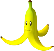 File:Banana.png