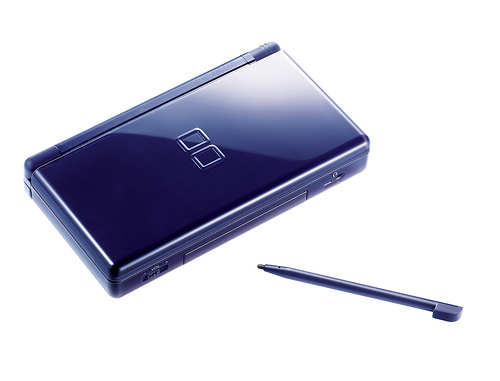 File:Ds lite65.jpg