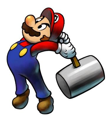 File:Mario hammer sm.jpg