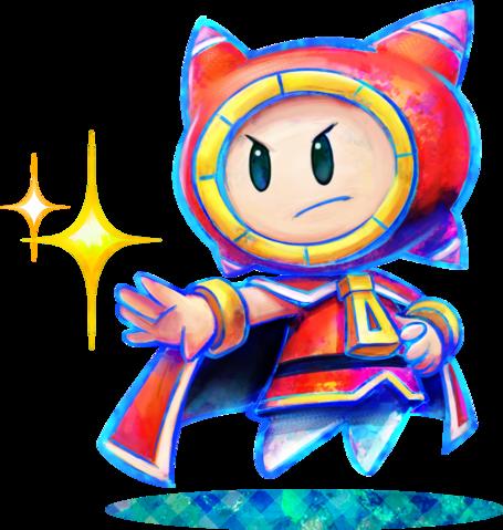 File:455px-Dreambert Artwork - Mario & Luigi Dream Team.png