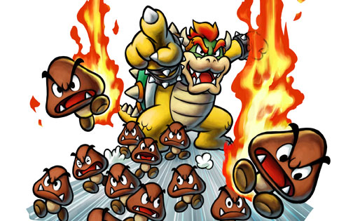 File:Bowser and his Army.jpg