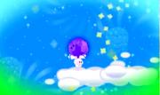 Dreambunny