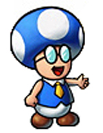 File:Toadbert65.PNG