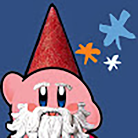 File:TravelocityKirby.png