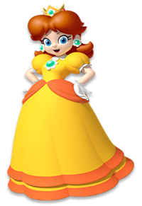 File:Princess Daisy.png